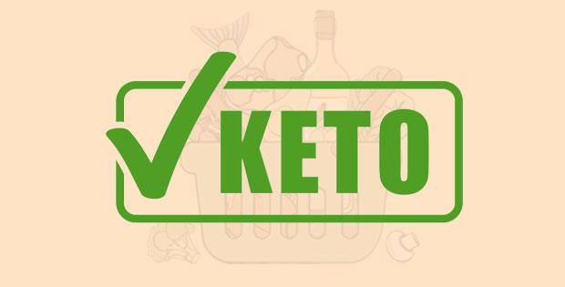 ما هو الكيتو دايت من وجهة نظر العلم والأطباء والأشخاص؟