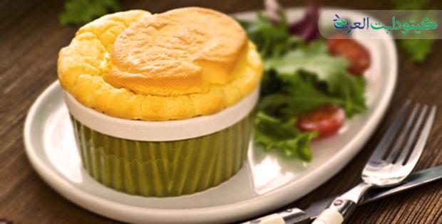 وجبات كيتوجينك دايت سهلة ولذيذة يمكن الاعتماد عليها من أجل رجيم أفضل
