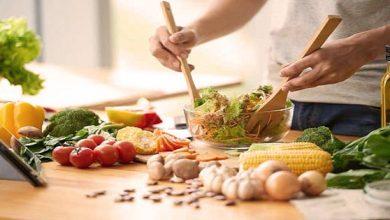 صورة نظام كيتو دايت للمبتدئين: أفضل 91 نصيحة وحيلة في حمية كيتو الغذائية