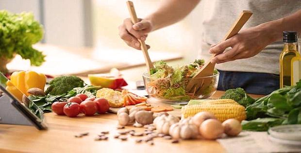 كيتو دايت للمبتدئين: أفضل 91 نصيحة وحيلة في حمية كيتو الغذائية