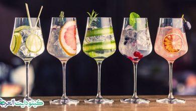 صورة المشروبات المسموحة في الكيتو دايت: أفضل 9 أنواع في رجيم الكيتو
