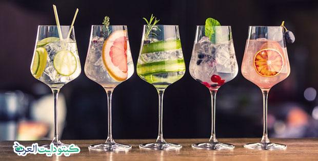 المشروبات المسموحة في الكيتو دايت: أفضل 9 أنواع في رجيم الكيتو