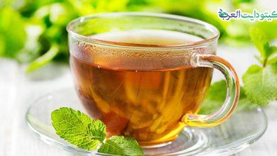 صورة هل الشاي مسموح في الكيتو دايت: الأنواع المسموحة والممنوعة