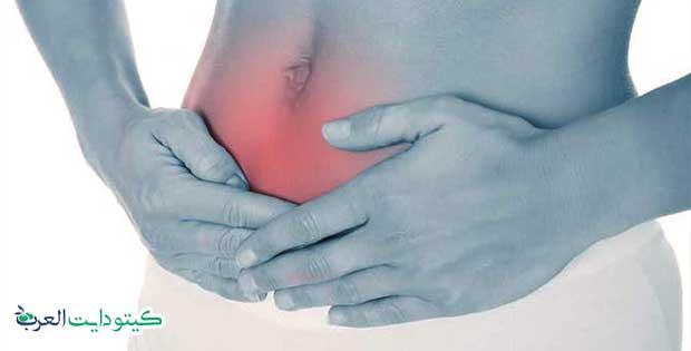 علاج الإمساك في الكيتو: أفضل 7 طرق فعالة إحداهم قد تمنعه -01