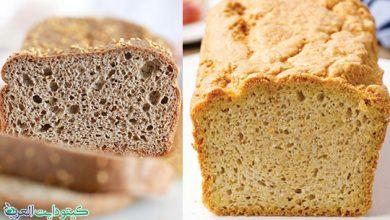 صورة ما هو الخبز الكيتوني؟: أفضل 4 أنواع يمكن الاعتماد عليهم