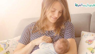 صورة نظام الكيتو دايت للمرضعة.. هل يسمح به أم أنه مضر للطفل؟