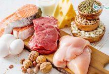 صورة الدهون المسموحة في الكيتو دايت: أفضل 14 نوع مفيد للجسم