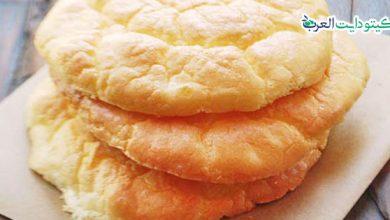 صورة بديل الخبز في الكيتو: 5 خيارات منخفضة الكربوهيدرات يمكنك صنعها بنفسك