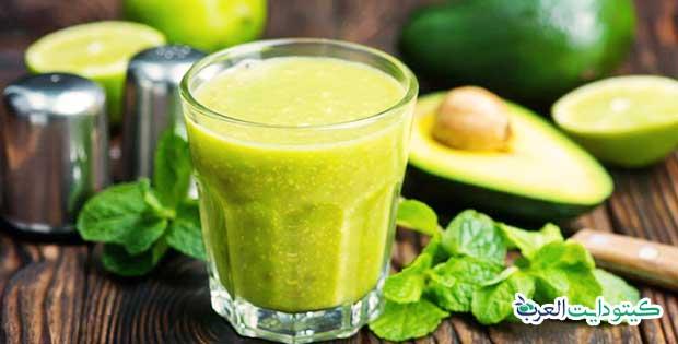 عصير كيتو دايت: أسرع 7 وصفات منخفضة الكربوهيدرات