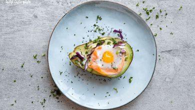 صورة كيتو دايت Ketogenic Diet: دليل مفصل للنظام الغذائي الكيتوني