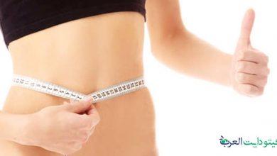 صورة معدل خسارة الوزن في نظام الكيتو : هنا أفضل طريقة لتحقيق أفضل نتيجة