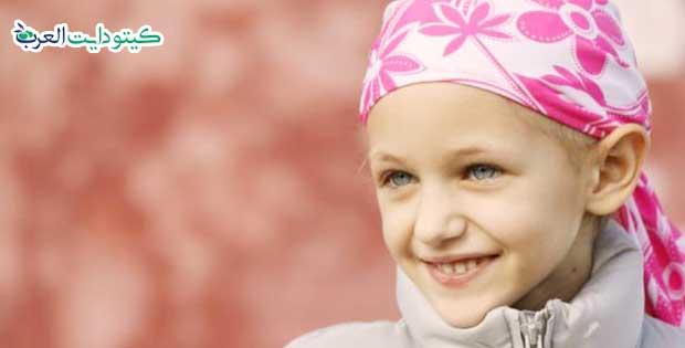 الكيتو لمرضى السرطان دليل شامل عن علاج الحمية الكيتونية لأمراض الـ Cancer