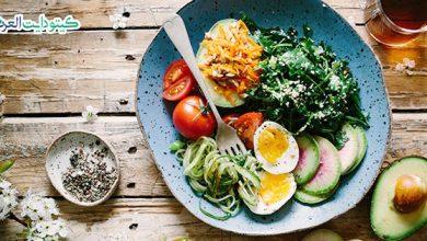 صورة رجيم الكيتو دايت Keto Diet: ما هو وفوائده وأضراره وهل هو مناسب للجميع؟