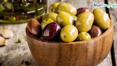 صورة الزيتون والكيتو دايت: هل الزيتون مسموح في الكيتو دايت؟