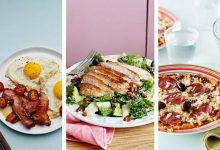 صورة وجبات الكيتو دايت: أفضل وجبات الفطور والغداء والعشاء للكيتو دايت