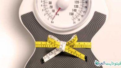 صورة متى يبدأ نزول الوزن في الكيتو: 7 أمور مهمة جدًا يجب أن تعرفها