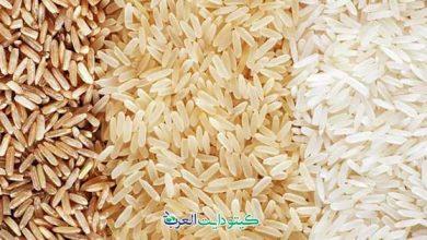 صورة هل الرز مسموح في الكيتو: أفضل 4 بدائل على الإطلاق