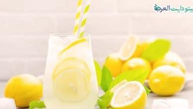 صورة هل الليمون مسموح في الكيتو .. نتائجه مذهلة في خسارة الوزن