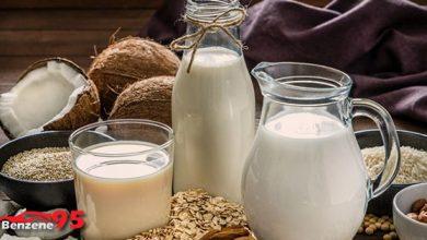 صورة أنواع الحليب المسموح في الكيتو: أهم 7 خيارات لحميتك