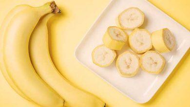 صورة هل الموز مسموح في الكيتو دايت: أفضل طريقتان لإدخاله في الكيتو